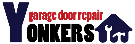 GARAGE DOOR REPAIR YONKERS